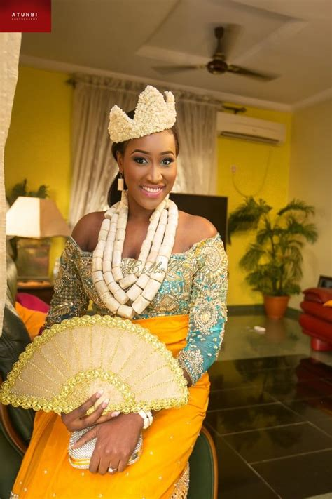 styles of blouses for traditional marriage 24 best trad wedding images on pinterest africans