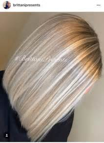 bob hair lowlights best 20 blonde low lights ideas on pinterest