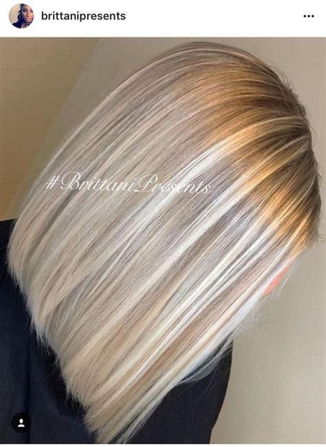 tutorials for putting lowlights in blonde hair best 25 low lights hair ideas on pinterest low light
