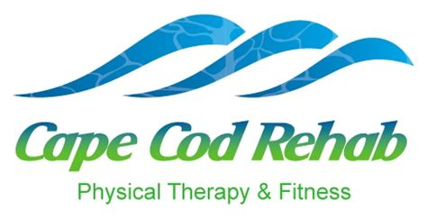 cape cod rehab mashpee ma carroll cleary awarded doctorate in physical therapy degrees