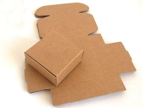 Craft Paper Wholesale - best 25 wholesale packaging ideas on black