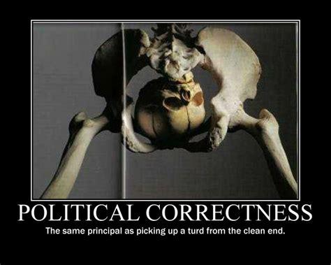 Politically Correct Meme - political correctness memes