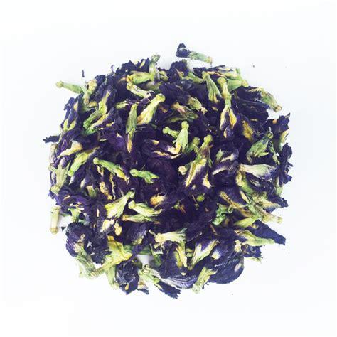 Teh Magic Tea magic tea le th 233 magique qui change de couleur incroyable