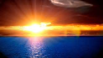 Sunset In Sunset Wallpaper 1920x1080 60048
