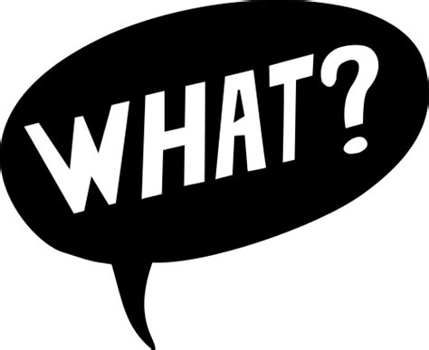 What Is Clipart In Word
