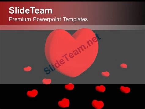 microsoft powerpoint love themes 1305 best beautiful powerpoint templates themes