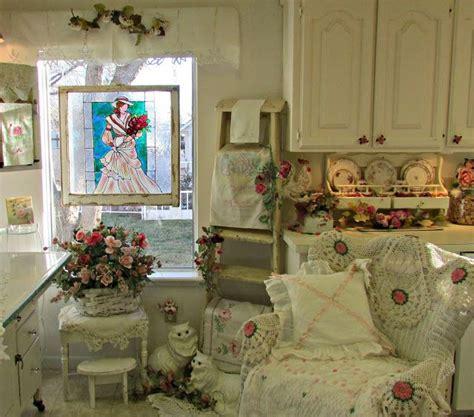 romantic kitchen romantic decor pinterest 1000 images about romantic kitchens on pinterest