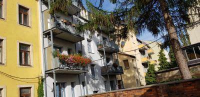 Garten Kaufen Dresden Pieschen by 2 Zimmer Wohnung Dresden Pieschen S 252 D 2 Zimmer Wohnungen