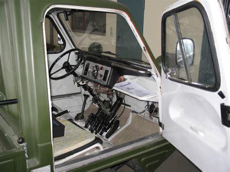 Suche Zu Kaufen by Verkaufe Haflinger Kommunalfahrzeug Restauriert Mit T 220 V