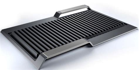 induction cooktop grill pan 7 appliances and fixtures that make homes more accessible