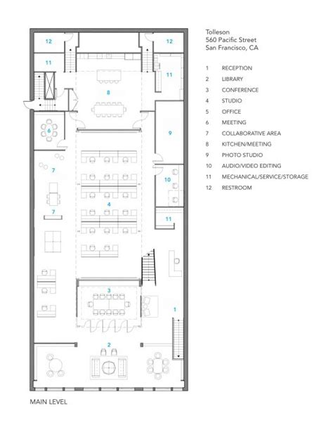 floor plan insurance the 25 best ideas about office plan on pinterest open