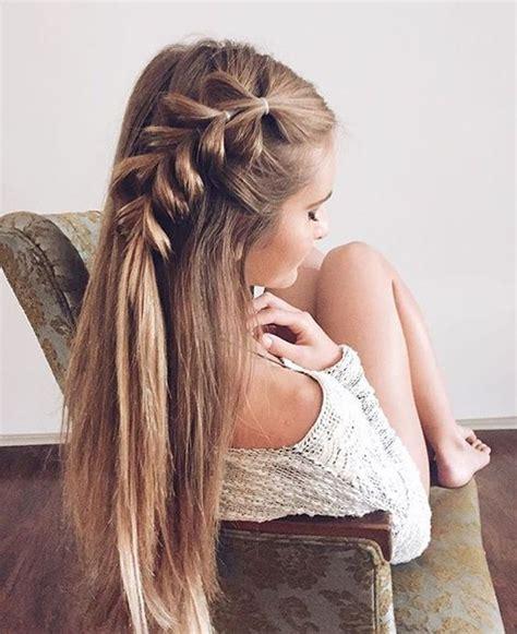braids pulled my hair out 25 best ideas about braid hair on pinterest hair hair