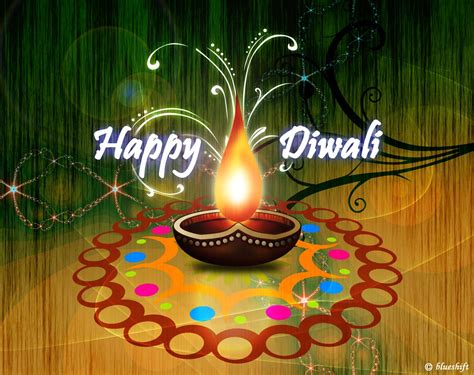 diwali card happy diwali images hd 2017 quotes wishes wallpapers