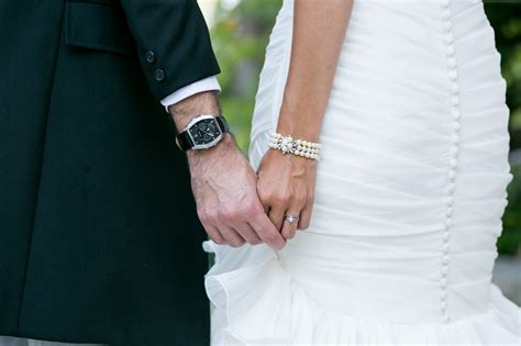 groomer gifts bracelet groom gift wedding wedding gift for the groom
