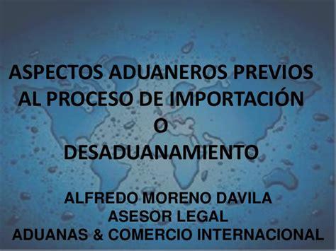 valor de la sancion minima en colombia dian 2016 presentaci 243 n proyecto reforma aduanera de la dian