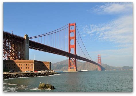 San Francisco Events Calendar San Francisco Events Calendar 2017 My