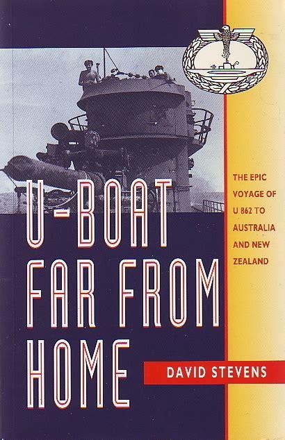 german u boats in australian waters german u boat operations in australian waters royal