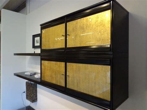 soggiorni classici componibili soggiorno le fablier mosaico componibili soggiorni a