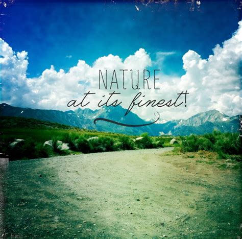 Happy Friday Nature Inspired by Get Outside Today Or Shine Kitchen