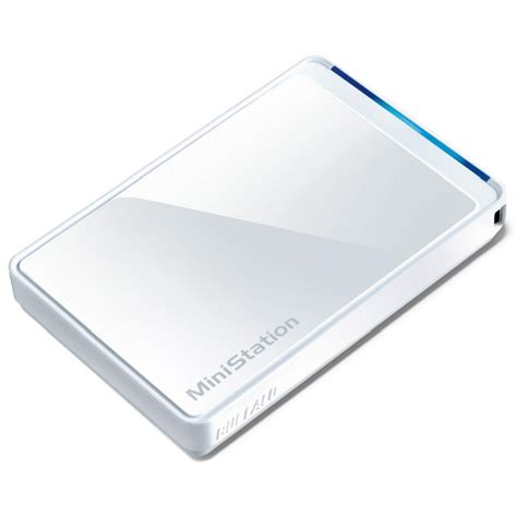 Disk Buffalo 1tb buffalo finishes new 1tb usb disk drive