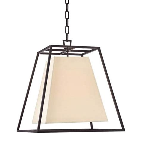 mill mason lighting bronze lantern pendant light fixture bellacor