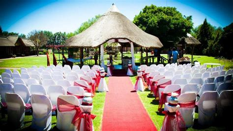 wedding venues in kathu northern cape wedding venues upington northern cape picture ideas