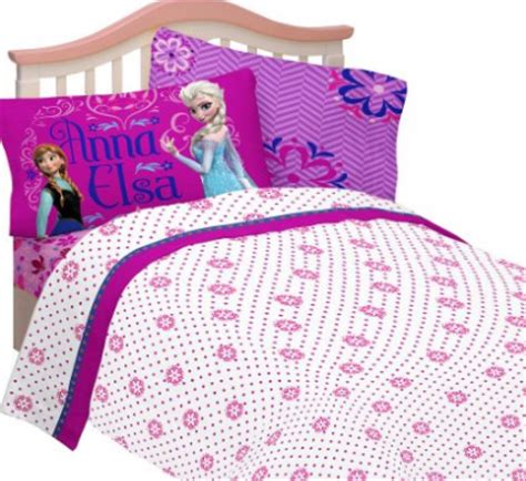 tattoo design bedding frozen bedding sets disney frozen themed rooms frozen