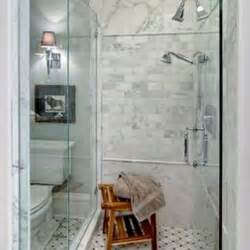 walk in shower ideas for small bathrooms buddyberries com small bathroom shower design architectural home designs