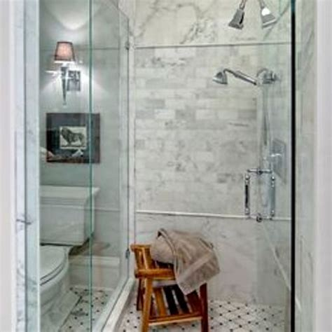 shower designs free ideas about shower tile patterns on