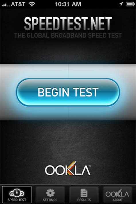 mobile speed test iphone speedtest net mobile speed test 2 1 3 pc format