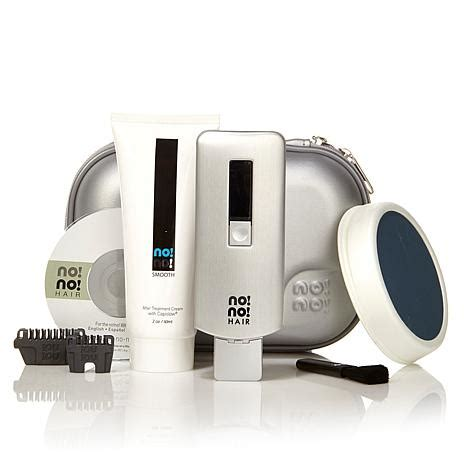 best price for nono hair removal 1online no no 8800 hair removal kit with best