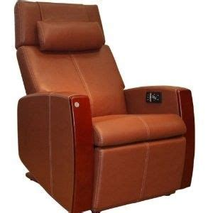 Recliner For Back by Pin By Joe On Best Recliners For Back