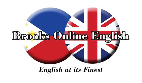 online tutorial in english private tutors any language