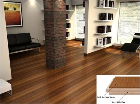 hardwood flooring types for house rooms flooring ideas