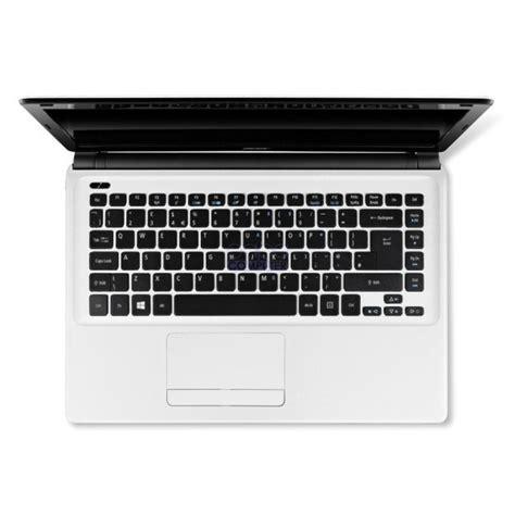 Laptop Acer Dibawah 5 Juta daftar laptop di bawah 5 juta 2014 terbaik rahmad s