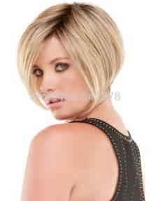 large bobos hairstyle pics aliexpress com buy fashion hot fashion ladies cut