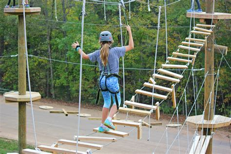 walmart country treetops floating treetops aerial park in leasburg missouri ozark outdoors riverfront resort