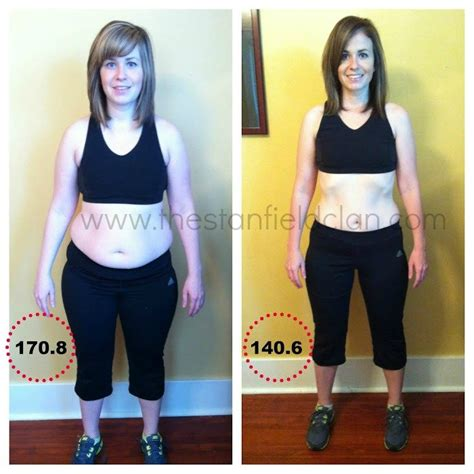 weight loss 20 lbs before and after weight loss 20 pounds before and after