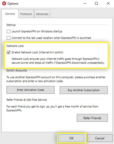 pattern lock disabled by remote phone administrator windows 7 vpn account locked how to find ps4 ip address