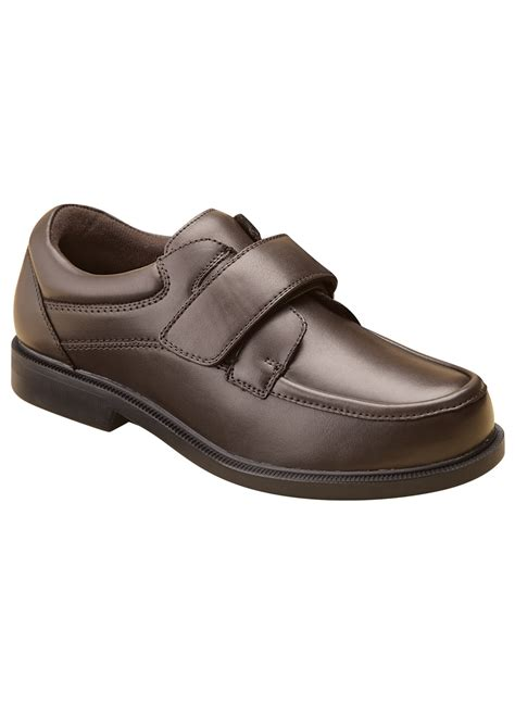 scholl comfort shoes dr scholl s men s comfort shoe drleonards com