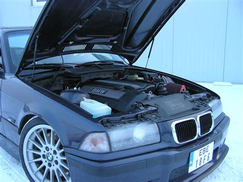 small engine maintenance and repair 1992 bmw 7 series regenerative braking view topic bmw e36 coupe quot germański oprawca quot