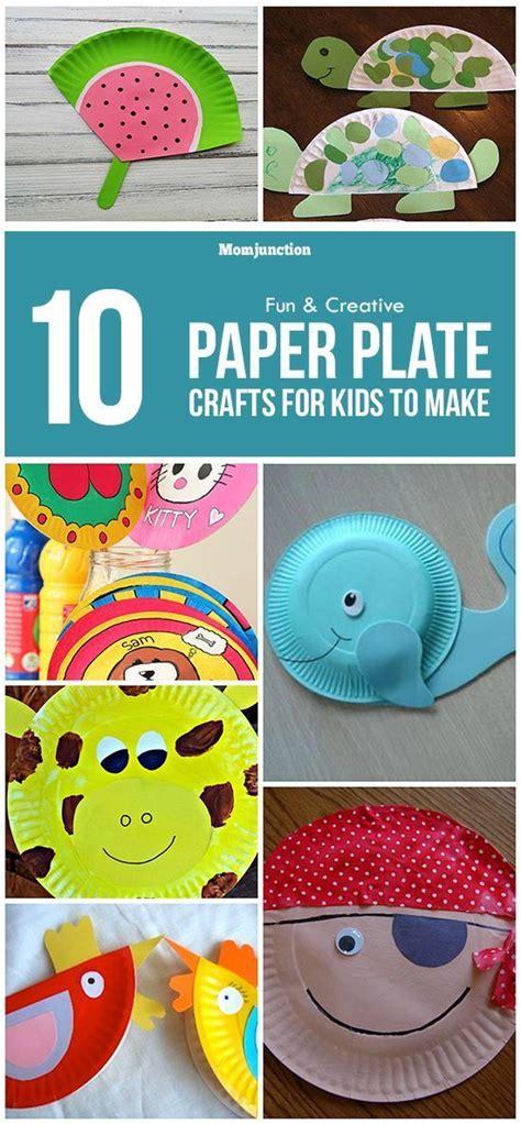25 Best Ideas About Paper - 25 best ideas about paper on paper