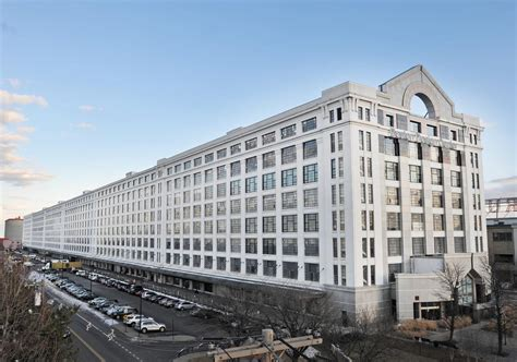 design center boston big plans for bronstein center boston herald