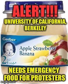 Baby Food Meme - baby food imgflip