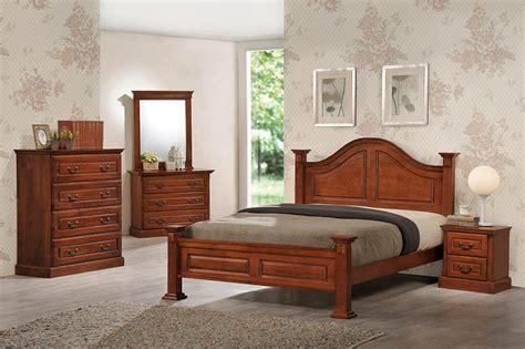 Prada Series 8103 2 Set 2 In One prada afa furniture