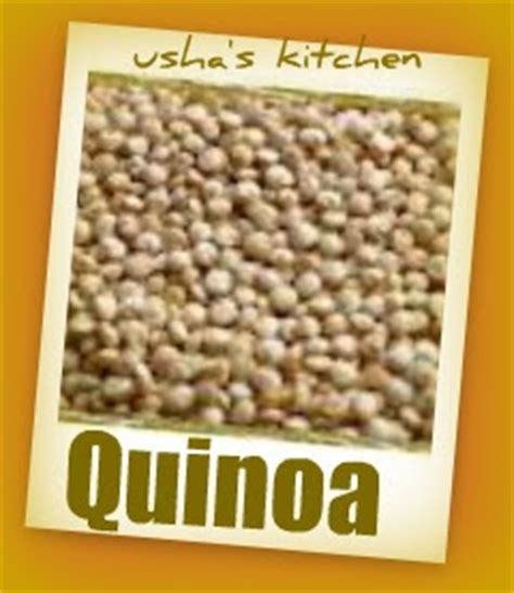 whole grains meaning in marathi what is quinoa grain called in