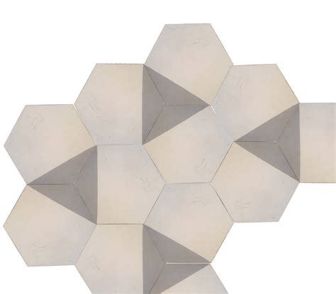 triangle pattern tiles design for me loves geometric encaustic patterned tiles
