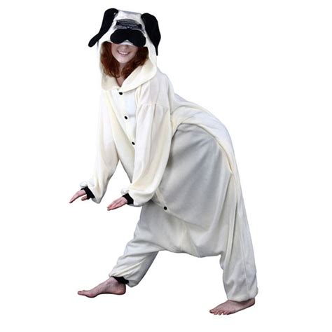 pug clothing for humans 11 best awesome pug clothes images on pugs pug costume and pug