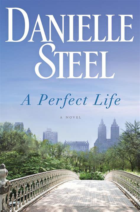 The By Danielle Steel Ebook E Book a by danielle steel ebook dealscube