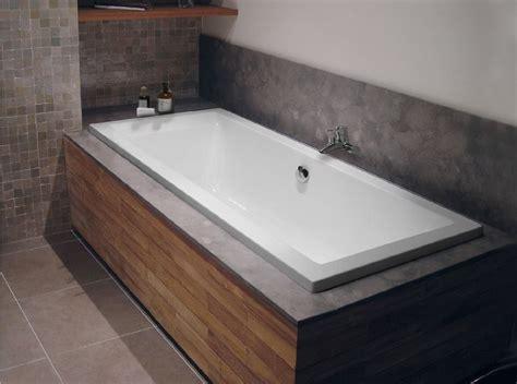 molenaar badkamer aanpassingen houten badombouw badkamer pinterest